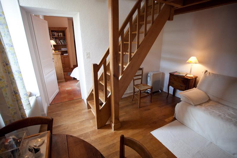 chambres d 39 h tes en charmois nuits saint georges c te d 39 or en bourgogne c te d 39 or tourisme. Black Bedroom Furniture Sets. Home Design Ideas