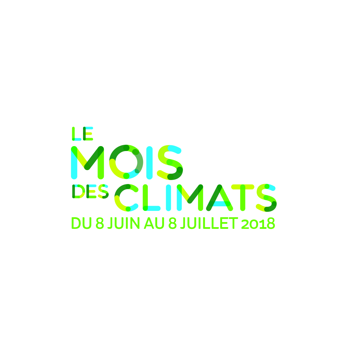 badge_2018 - Association des Climats